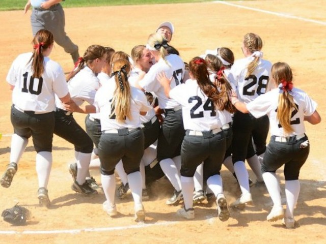 Photo for NAIA Softball World Series Preview